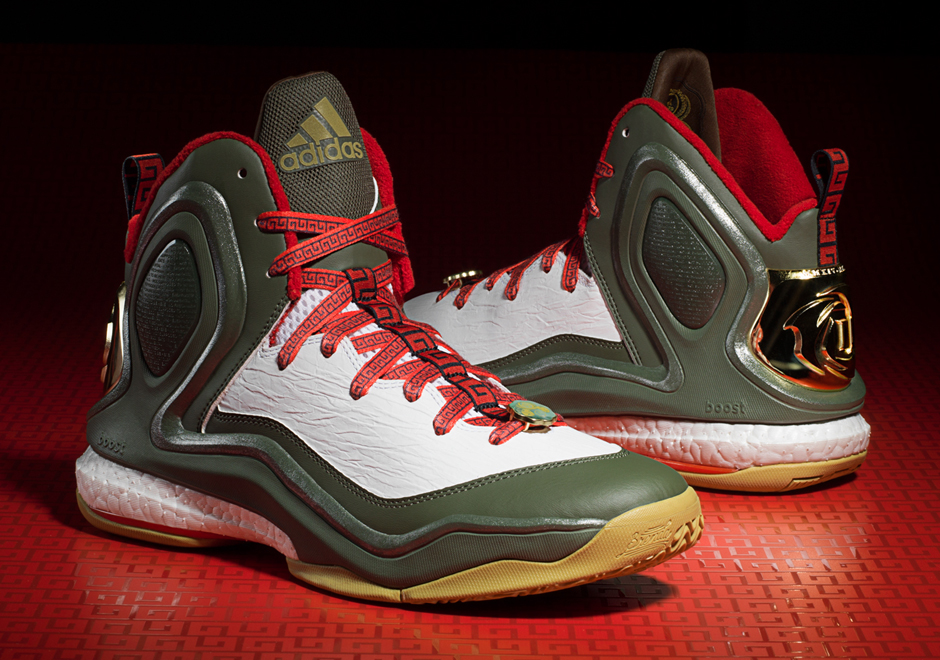adidas-hoops-year-of-the-goat-02