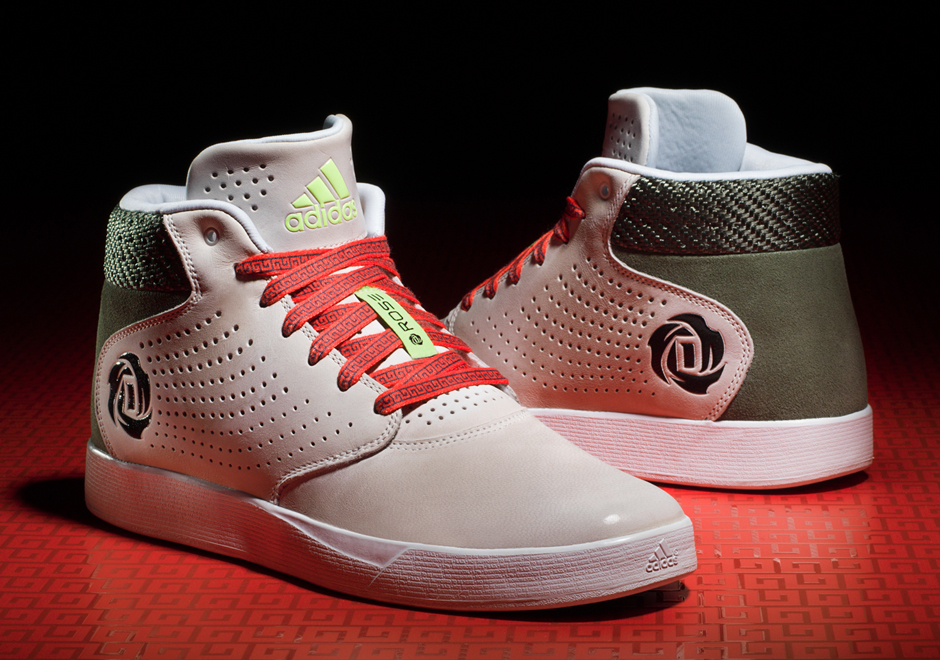adidas-hoops-year-of-the-goat-05