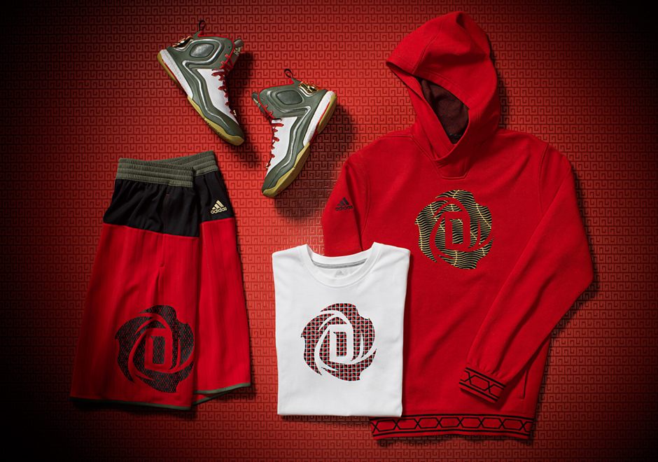 adidas-hoops-year-of-the-goat-07