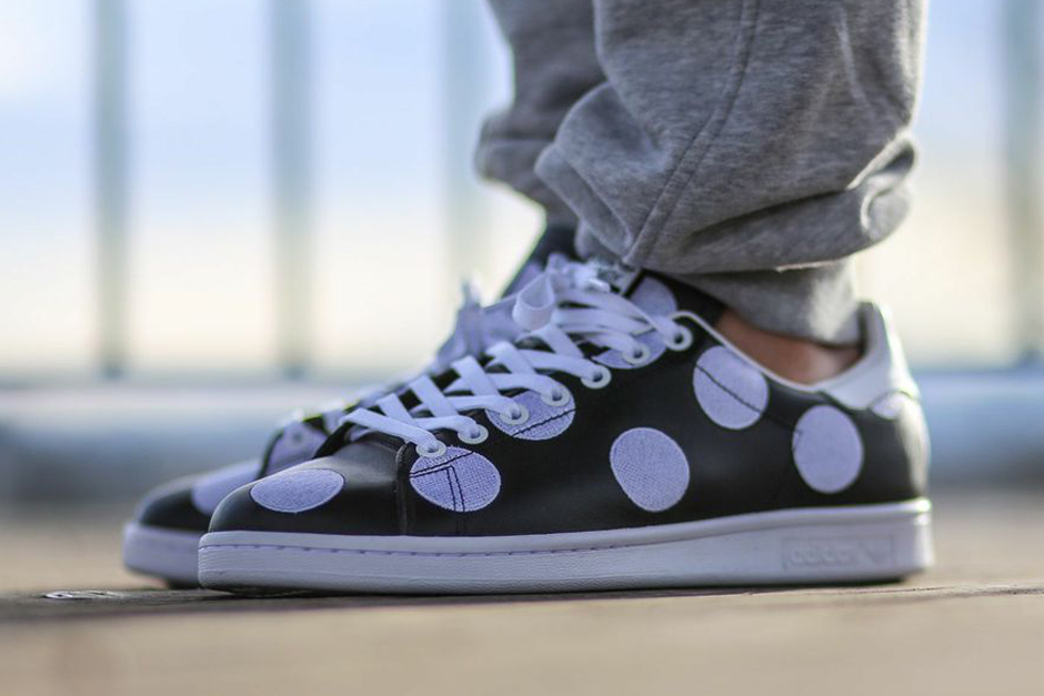 adidas-originals-pharrell-williams-stan-smith-big-polka-dots-1