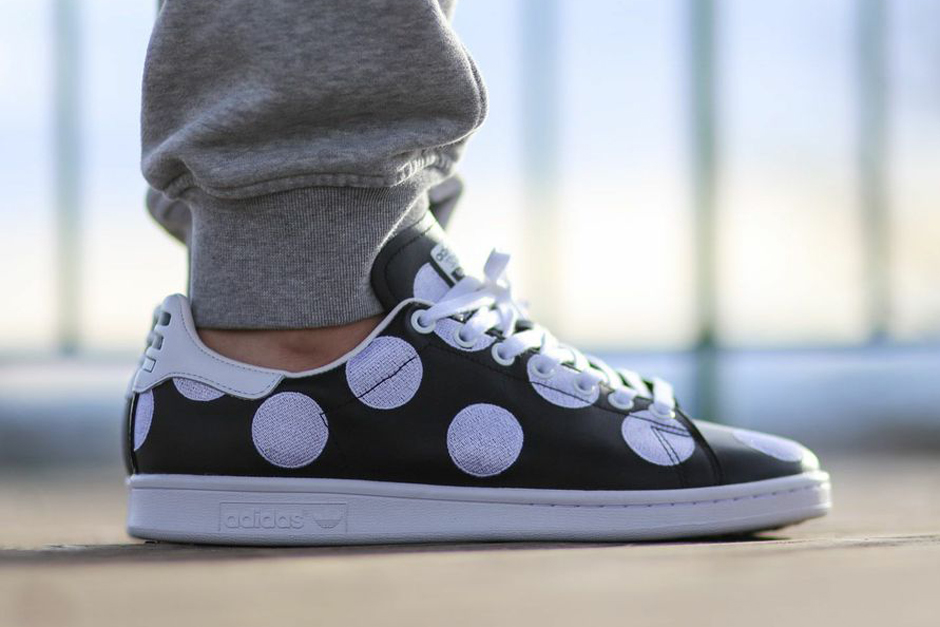 adidas-originals-pharrell-williams-stan-smith-big-polka-dots-2