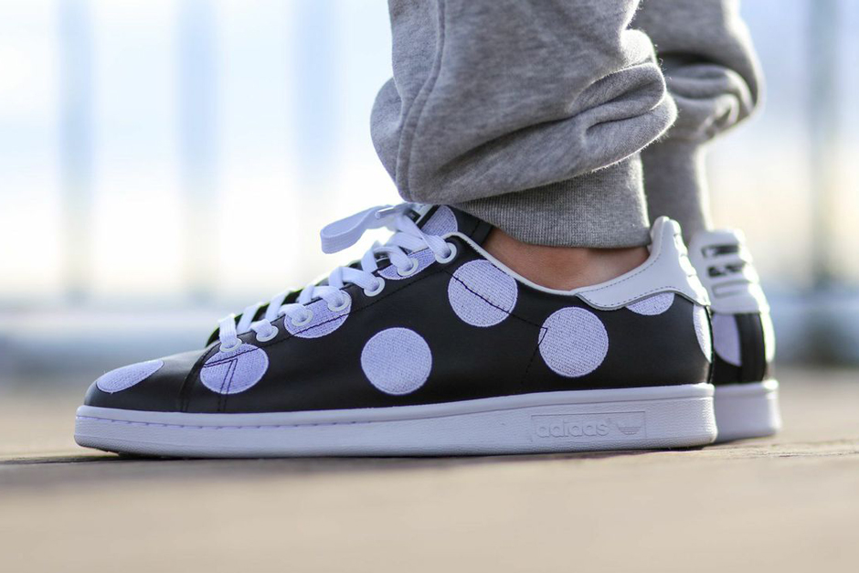 adidas-originals-pharrell-williams-stan-smith-big-polka-dots-3