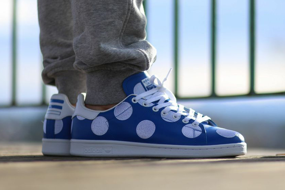adidas-originals-pharrell-williams-stan-smith-big-polka-dots-5