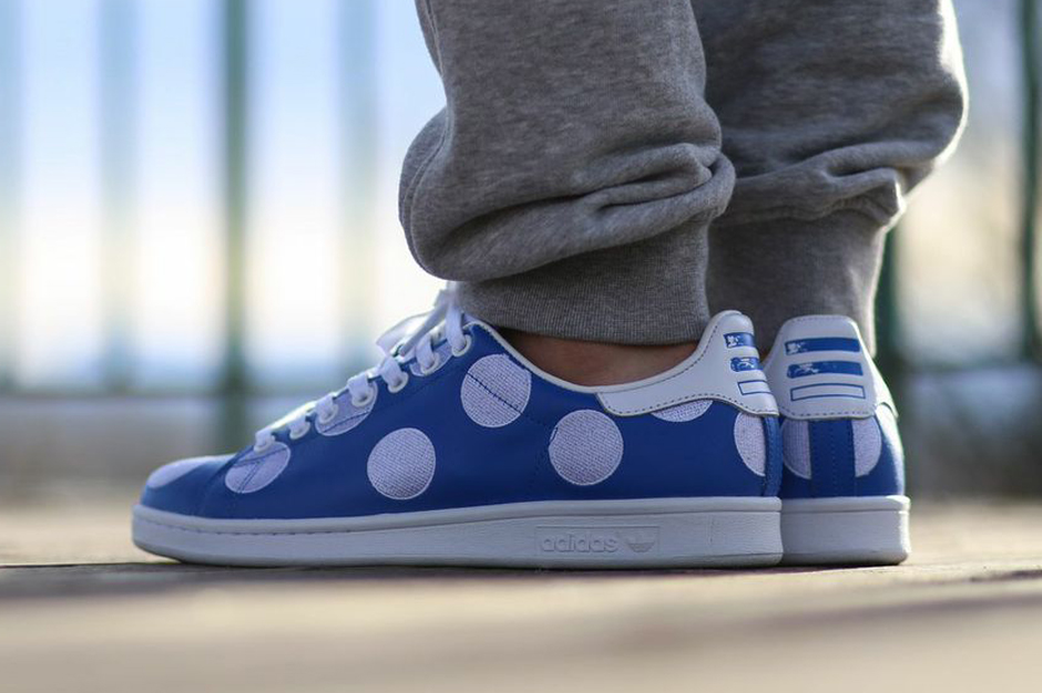 adidas-originals-pharrell-williams-stan-smith-big-polka-dots-6