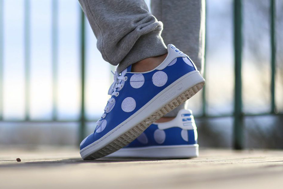 adidas-originals-pharrell-williams-stan-smith-big-polka-dots-7