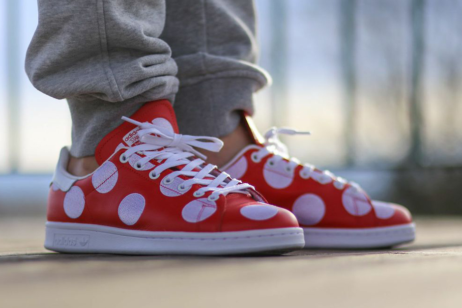 adidas-originals-pharrell-williams-stan-smith-big-polka-dots-9