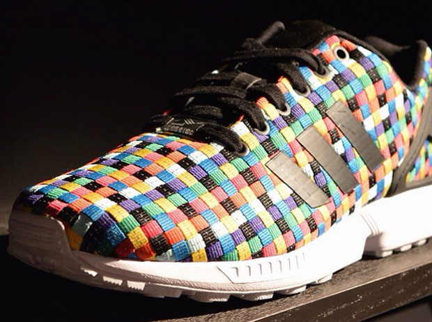 adidas-zx-flux-multi-color-woven-1