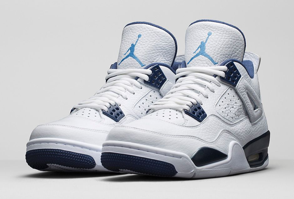 air-jordan-iv-columbia-1
