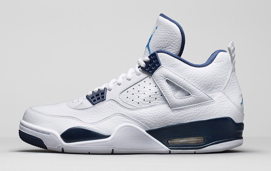 air-jordan-iv-columbia-2
