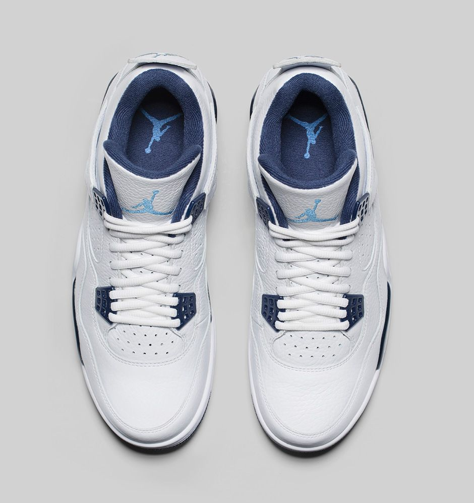 air-jordan-iv-columbia-3
