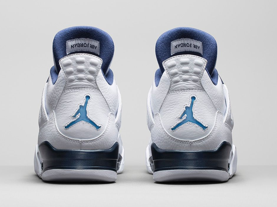 air-jordan-iv-columbia-6