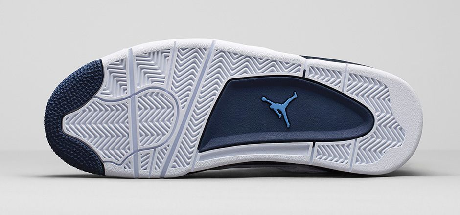 air-jordan-iv-columbia-8