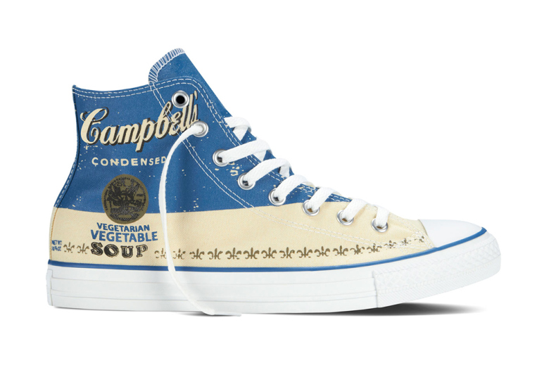andy-warhol-converse-chuck-taylor-all-star-collection-3