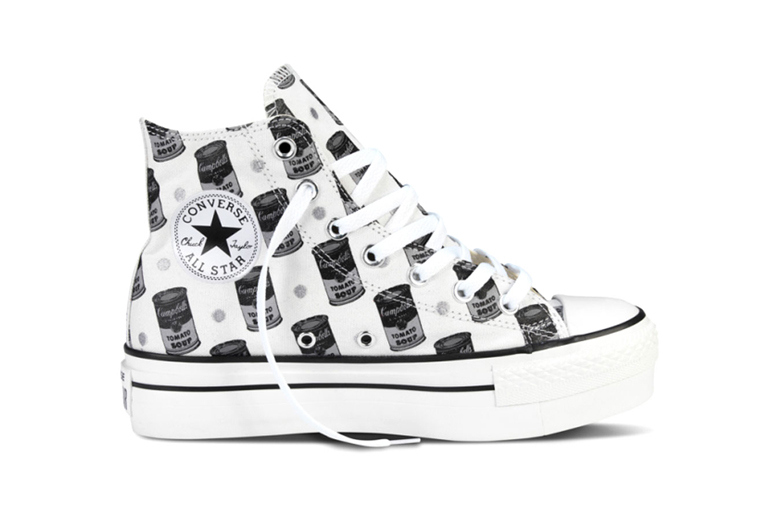 andy-warhol-x-converse-chuck-taylor-collection-11