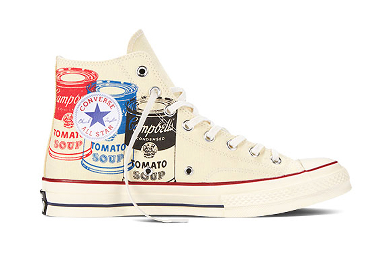 andy-warhol-x-converse-chuck-taylor-collection-6