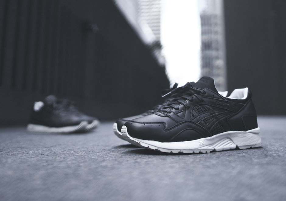 asics-kith-grand-opening-parte-2-1