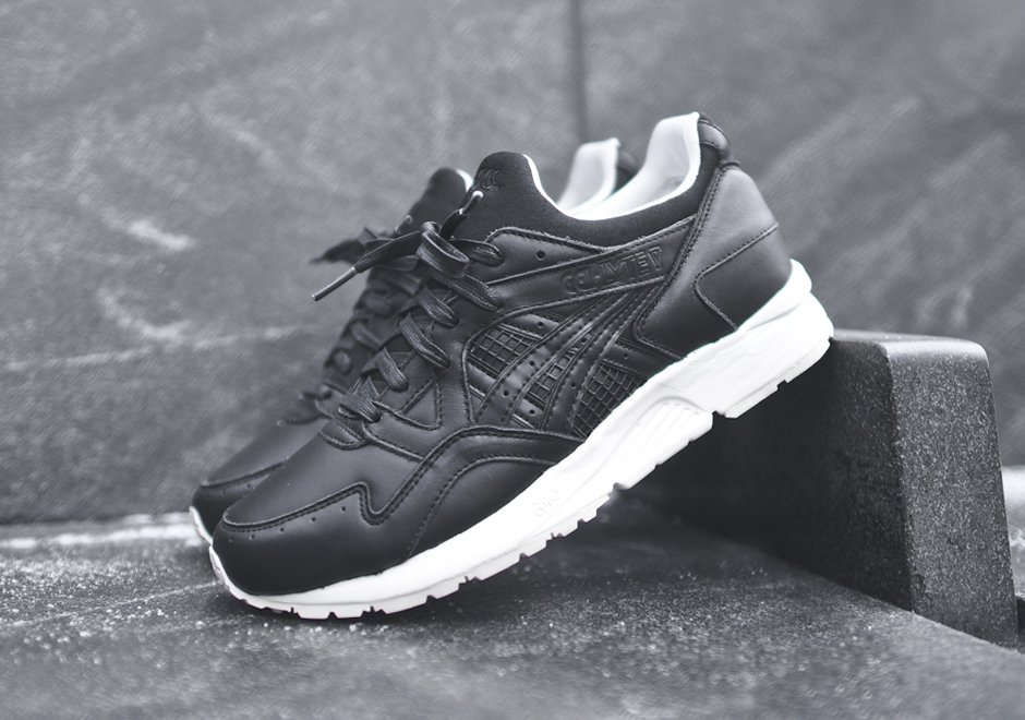 asics-kith-grand-opening-parte-2-2