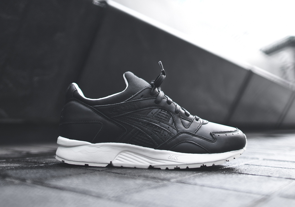 asics-kith-grand-opening-parte-2-4