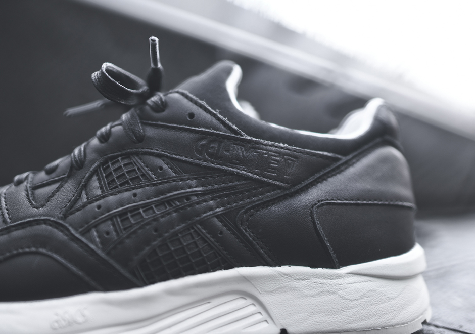 asics-kith-grand-opening-parte-2-5