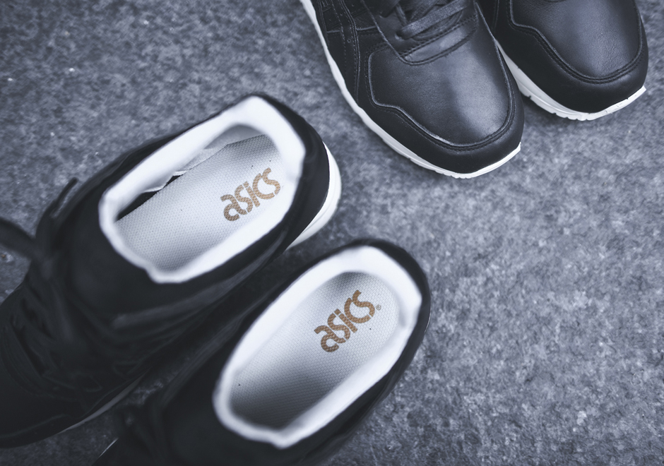 asics-kith-grand-opening-parte-2-6