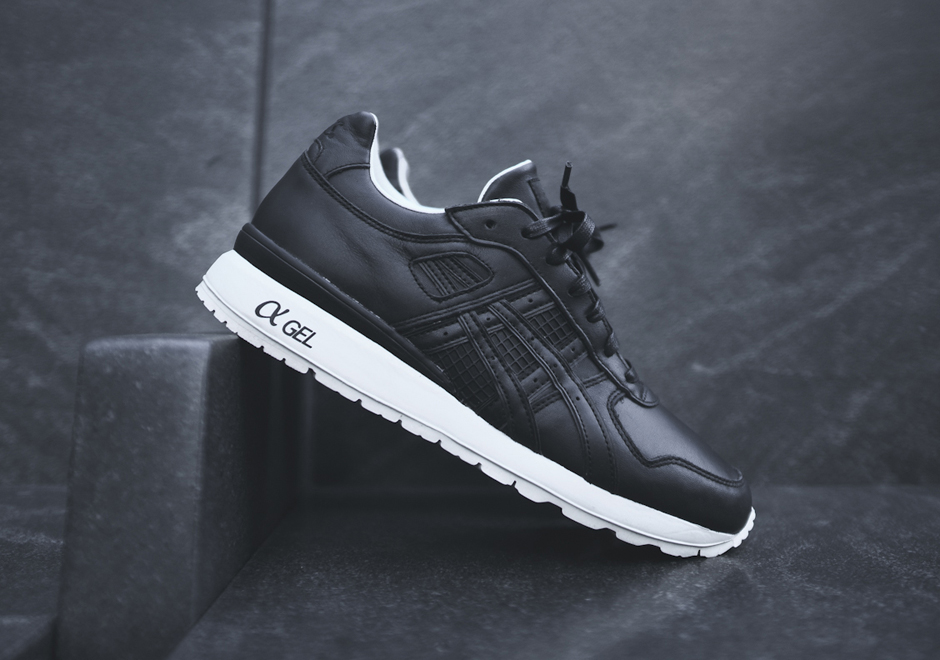 asics-kith-grand-opening-parte-2-8