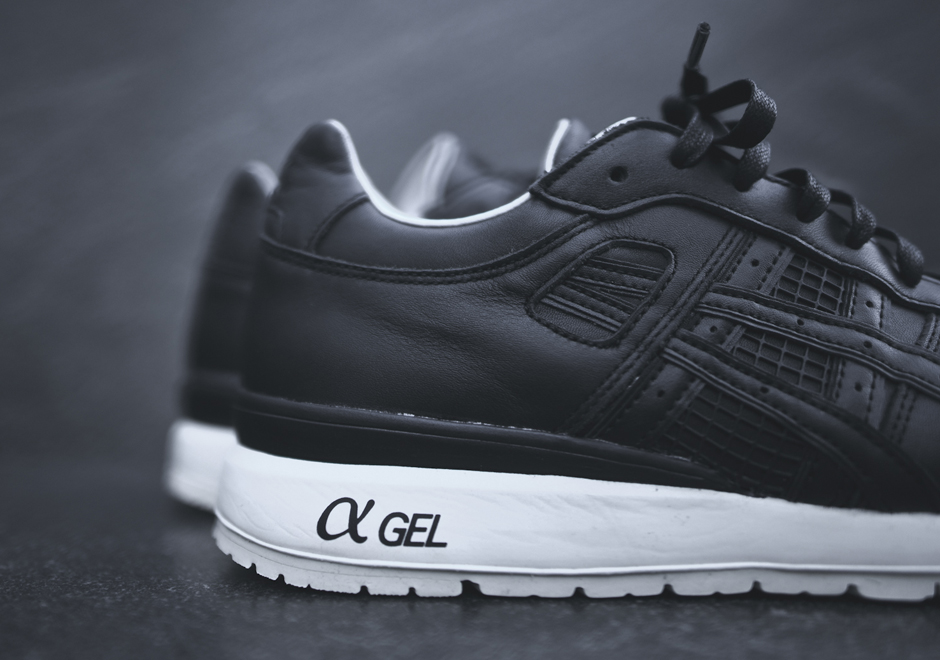 asics-kith-grand-opening-parte-2-9