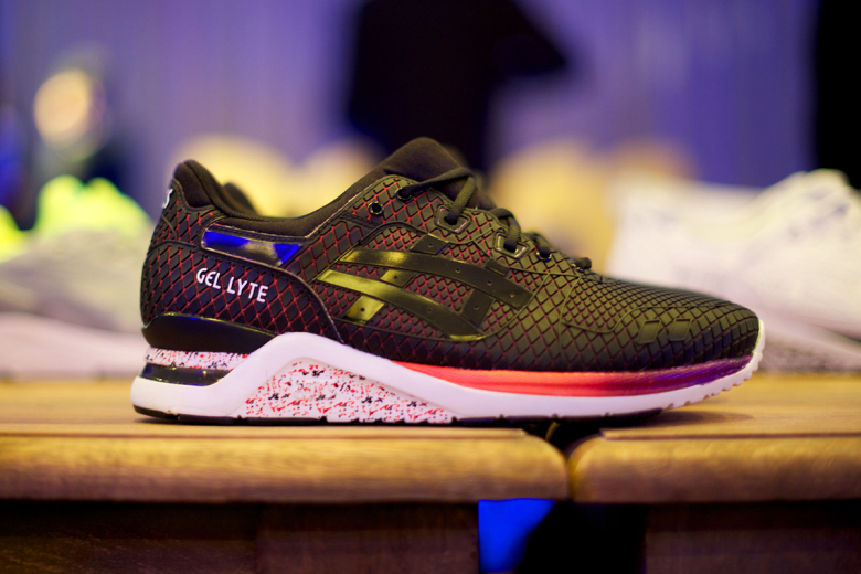 asics-relaunches-its-lifestyle-line-as-asics-tiger-1