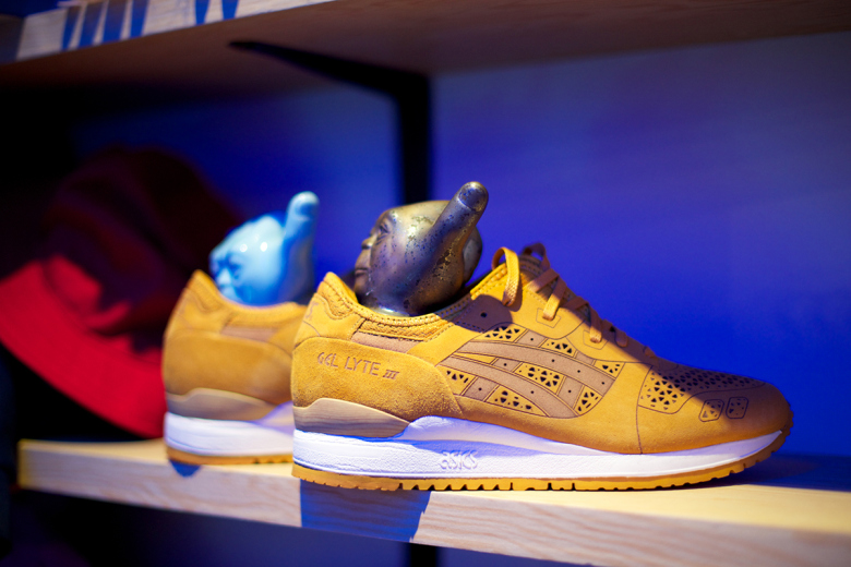 asics-relaunches-its-lifestyle-line-as-asics-tiger-10