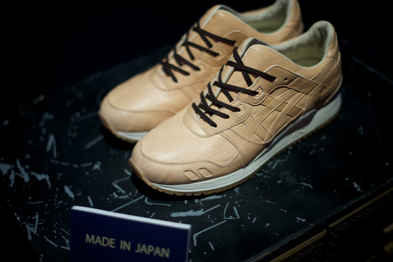 asics-relaunches-its-lifestyle-line-as-asics-tiger-11