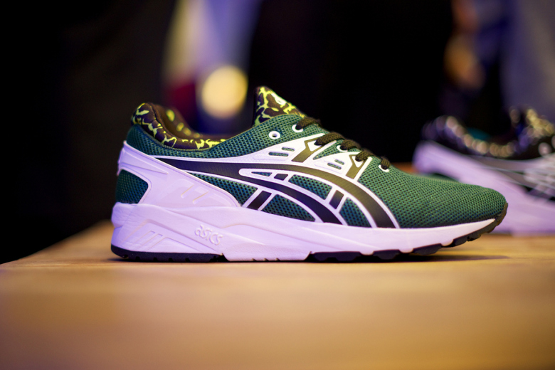 asics-relaunches-its-lifestyle-line-as-asics-tiger-12