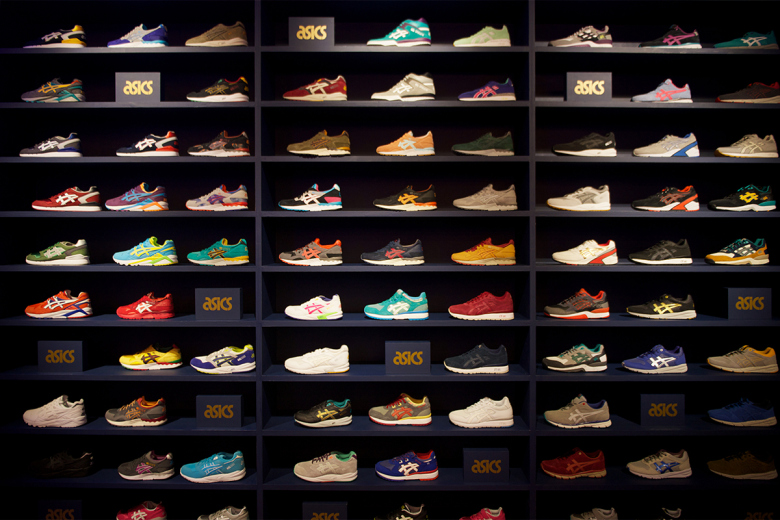asics-relaunches-its-lifestyle-line-as-asics-tiger-2