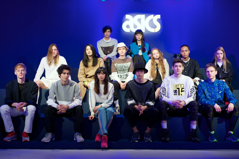 asics-relaunches-its-lifestyle-line-as-asics-tiger-3
