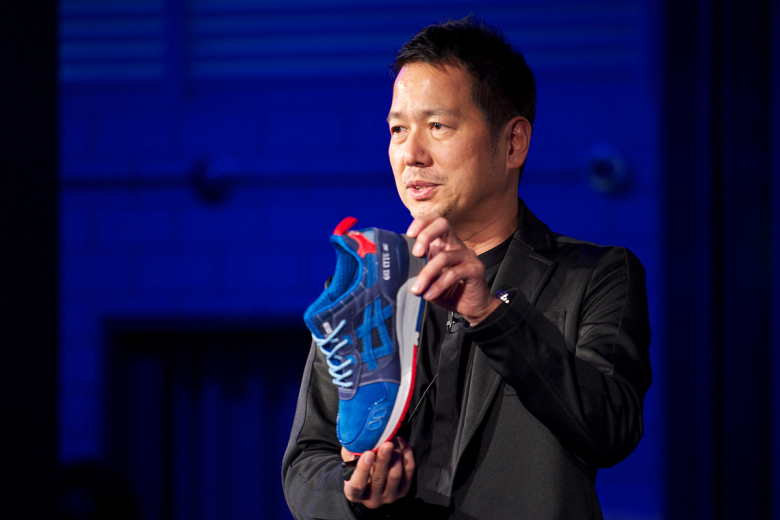 asics-relaunches-its-lifestyle-line-as-asics-tiger-6