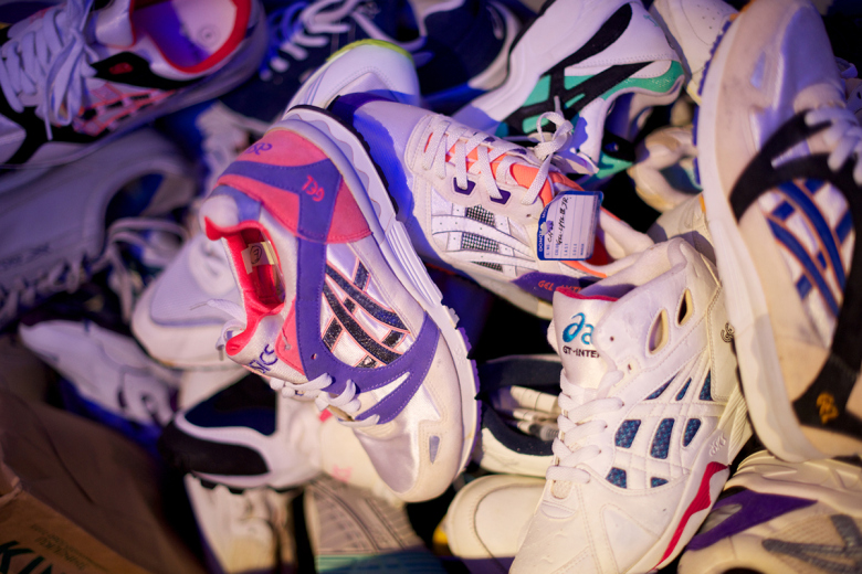 asics-relaunches-its-lifestyle-line-as-asics-tiger-8