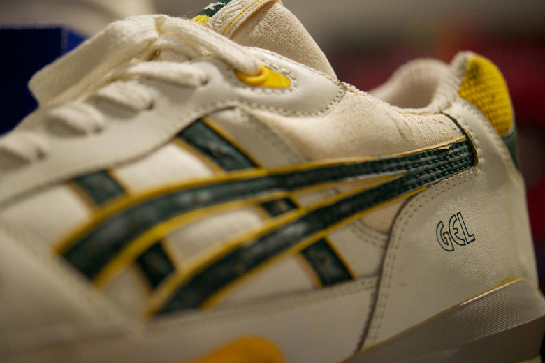 asics-relaunches-its-lifestyle-line-as-asics-tiger-9