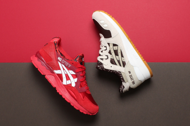 asics-valentine-pack-inspired-by-roses-chocolate-01-620x413