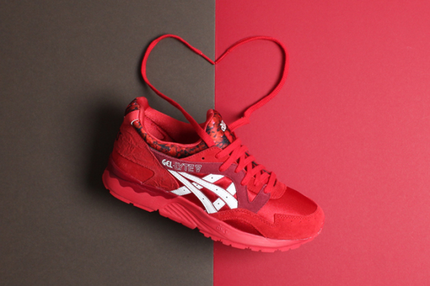 asics-valentine-pack-inspired-by-roses-chocolate-03-620x413