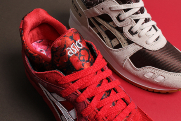 asics-valentine-pack-inspired-by-roses-chocolate-04-620x413
