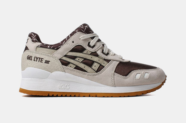 asics-valentine-pack-inspired-by-roses-chocolate-05-620x413