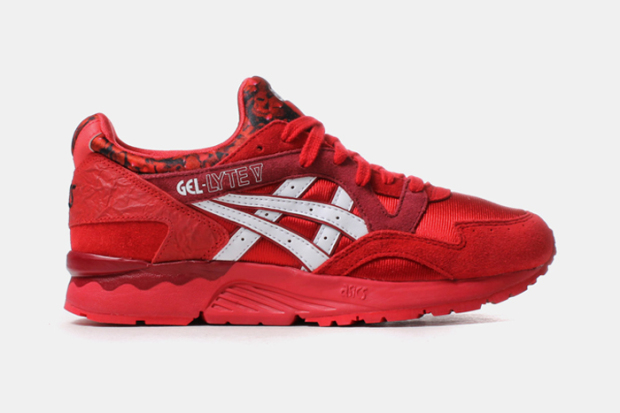 asics-valentine-pack-inspired-by-roses-chocolate-06-620x413