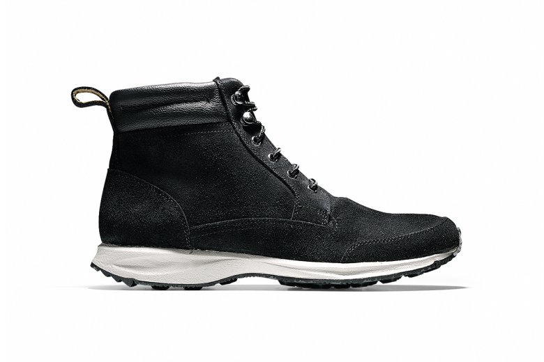 cole-haan-2014-holiday-branson-sneaker-boot-01