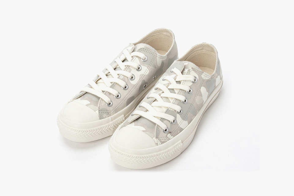 converse-x-beauty-youth-all-star-sneakers-1