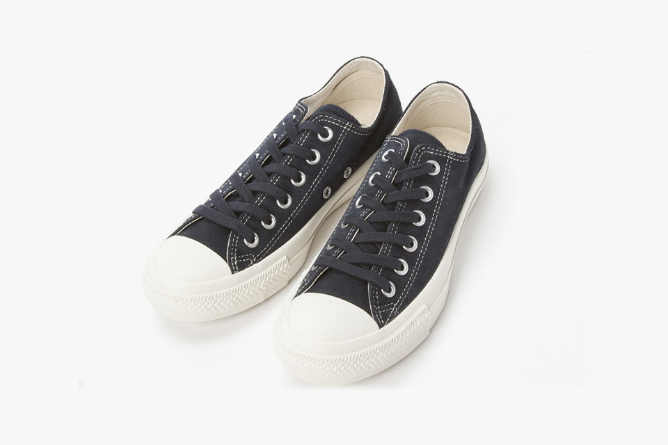 converse-x-beauty-youth-all-star-sneakers-2