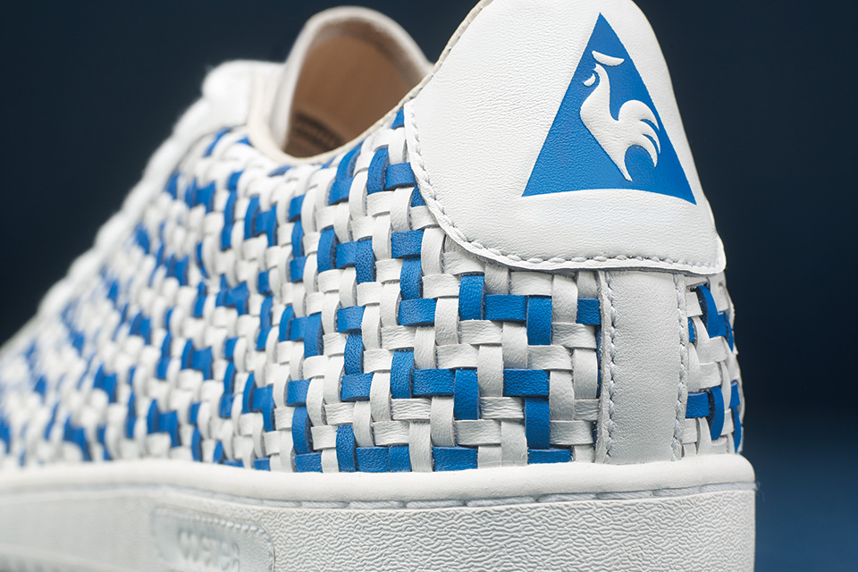le-coq-sportif-made-in-france-collection-3