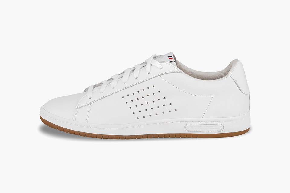 le-coq-sportif-made-in-france-collection-5