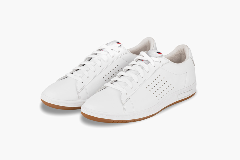 le-coq-sportif-made-in-france-collection-6