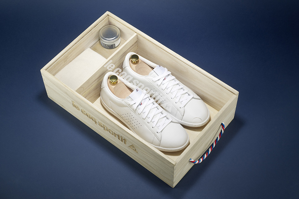 le-coq-sportif-made-in-france-collection-7