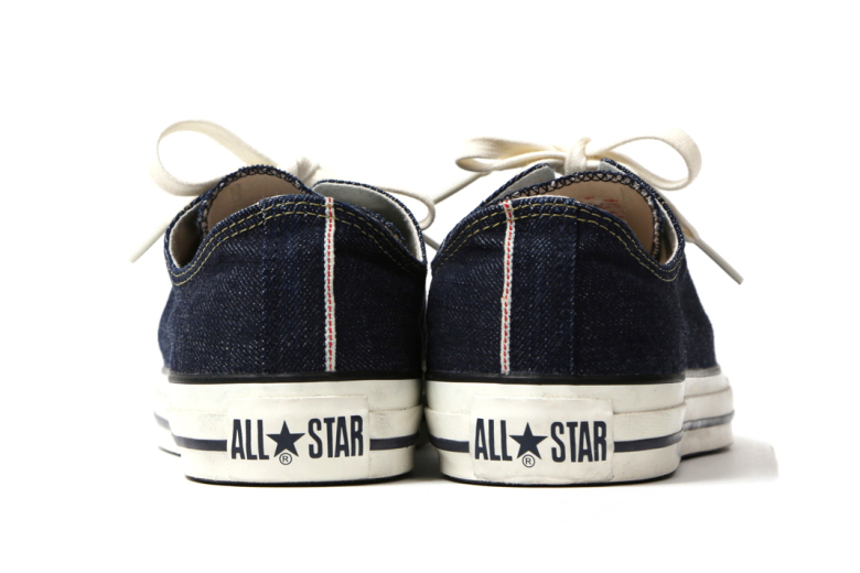 levis-x-converse-denim-all-stars-for-beams-02