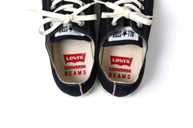 levis-x-converse-denim-all-stars-for-beams-03