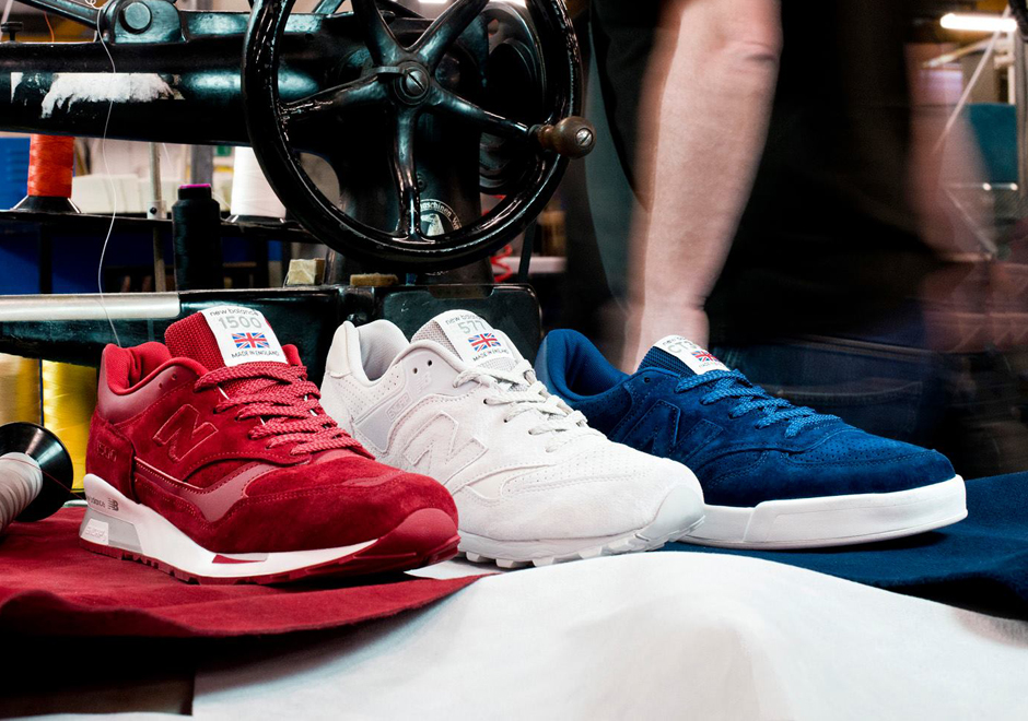 new-balance-made-in-uk-flying-the-flag-collection-1